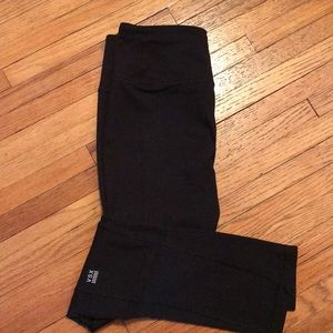 Victoria's Secret Pants - Victoria Secret Sport Leggings
